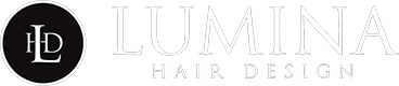 Lumina Hair Design